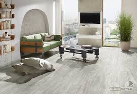 laminate floors alabaster barnwood eurostyle flooring