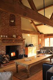 Luxury Norfolk Cottages by 12 Best Beautiful Barns To Let In North Norfolk Images On