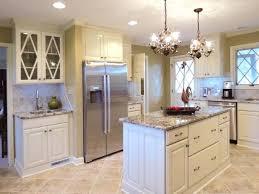 12 Kitchen Cabinet Lowes Kitchen Cabinet Design Shaped Kitchen Layouts Cabinet