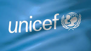 unicef siege paid internship at un headquarters york