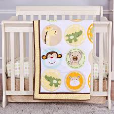 Baby Boy Dinosaur Crib Bedding by Bedroom Porta Crib And Porta Crib Bedding