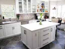 ideas for kitchen colors cherry bathroom wall cabinet kitchen color scheme ideas kitchen