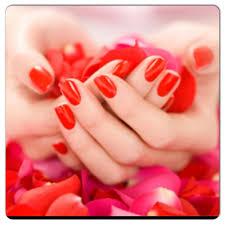 majestic nails 106 photos u0026 41 reviews nail salons 3500 w