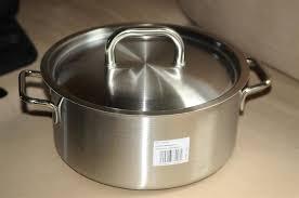 materiel de cuisine matériel de cuisine pour les maternelles le sou des ecoles ere
