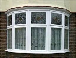 excelent windows house design and model u2013 radioritas com