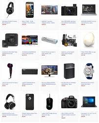 amazon black friday vinyl amazon black friday ad and amazon com black friday deals for 2016