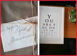 ideas for 1 year anniversary new 1 year wedding anniversary ideas collection of wedding planner