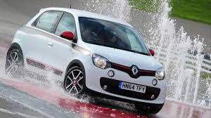 renault twingo 1 2017 renault twingo review