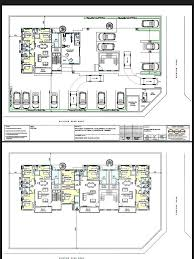 3 bedroom flat apartment for sale sea gate estate ikate lekki