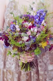 wedding flowers november favourite wedding flowers gathered from real weddings the