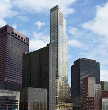 winthrop square garage redevelopment the latest details and
