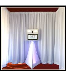 Photo Booth Stand Up Photo Booth Rental Flexible Size Booths For Groups