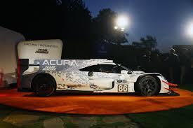 100 acura sports car 2017 acura nsx georgia acura dealers