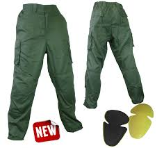 motorbike trousers motorcycle cargo pants trousers jeans with protective knee u0026 hip