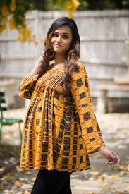 maternity wear online buy maternity clothes pregnancy wear online india
