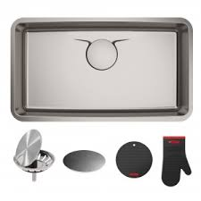undermount kitchen sinks stainless steel kitchen sinks kitchen