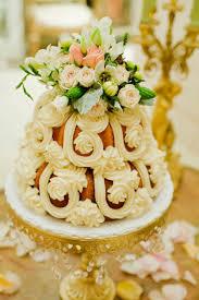 wedding bundt cake wedding ideas pinterest cake wedding and