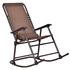 Folding Rocking Chair Folding Outdoor Rocking Chairs Upmodeled
