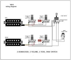 38 best guitar schematic images on pinterest guitar building