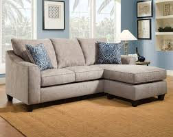 Discount Sectional Sofas by Excellent Things About Sectional Sofas My Beautiful House