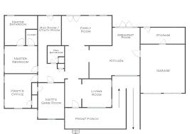 how to get floor plans for my house apartments blueprints for my home stunning plan my house design