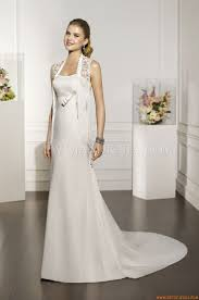 wedding dress toronto vosoi com