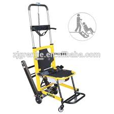 st72052 rh 11b electric evacuation stair chair for going up and