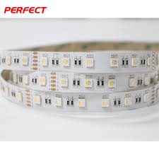 Led Strip Light Power Consumption by Low Power Consumption Led Strip Light Low Power Consumption Led