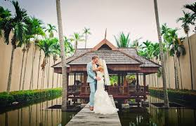 destination wedding planners destination wedding in malaysia bridal musings