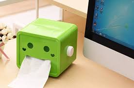 Your Desk 37 Things You Never Knew You Needed For Your Desk