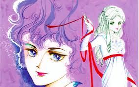 amazon black friday manga feh yes vintage manga where you can read buy vintage manga in