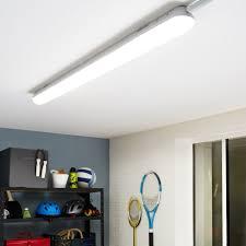 eclairage de bureau eclairage garage cave et grenier leroy merlin