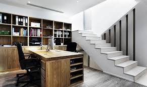 office in home home office design and decorating tips