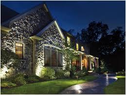 backyards enchanting 22 landscape lighting ideas 45 pinterest