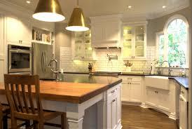 atlanta floor and decor kitchen designer atlanta home planning ideas 2017
