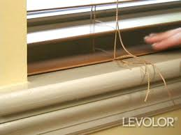 Shortening Faux Wood Blinds Hd Wallpapers Shortening Faux Wood Blinds Www Wallpatternhcmobile Cf