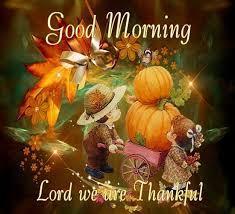 50 best november thanksgiving blessings images on