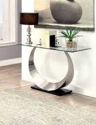 cm4726 coffee table ladiscountfurniture com