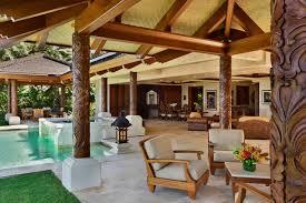 Luxury Outdoor Patio Furniture Outdoor Patio Speakers Luxury Outdoor Patio Furniture For