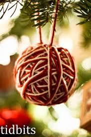 17 best december 16 31 images on pinterest christmas crafts