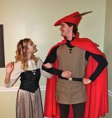 peter pan u0026 wendy darling halloween couple costume ig