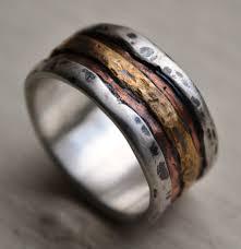 mens unique wedding ring unique men s wedding bands for unique look criolla brithday