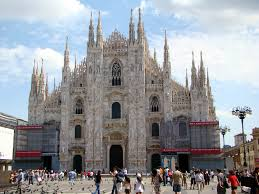 romantic hotels in milan book your hotel for perfect honeymoon