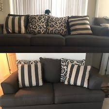 Cheapest Sofas For Sale Used Furniture For Sale Ebay