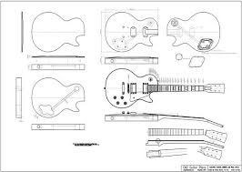artikel membuat gitar 341 best guitar build images on pinterest acoustic guitar