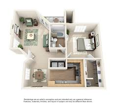 2 bedroom apartments in plano tx 434 best apartments and condos images on pinterest apartment
