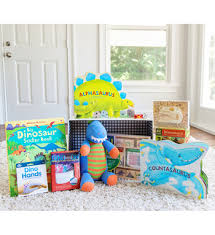 family children gifts 2015 family and children gift guide