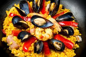 cuisine majorquine gastronomy of majorcan food