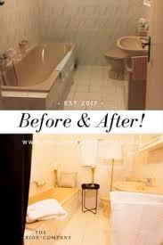 l fter badezimmer home staging würzburg home styling vorher nachher before after