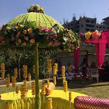 Indian Wedding Planners 48 Best The Wedding Co Images On Pinterest Wedding Gallery